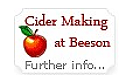 badge-cidermaking
