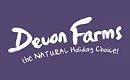badge-devonfarms