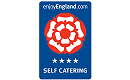 badge-enjoyengland
