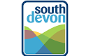 badge-southdevon