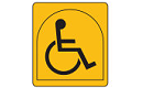 badge-wheelchairfriendly
